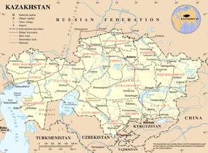 Un-kazakhstan.png