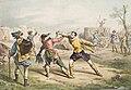 Un duel sous Henri IV.jpg