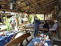 Un ristorante locale - panoramio.jpg