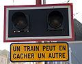 Un train peut en... Déifferdeng.jpg