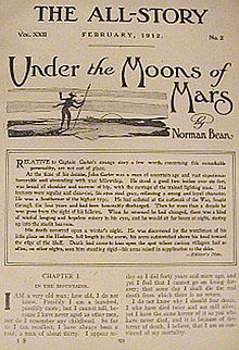 Is there a book called Under the Same Moon?