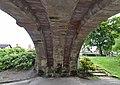Underside of Dell Bridge, Port Sunlight.jpg