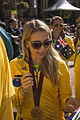 Unidentified Australian Olympic athlete (MG 8982).jpg