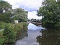 Union Canal - geograph.org.uk - 526270.jpg