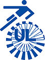 Union Lovenjoel Logo.jpg