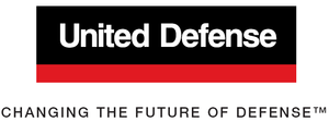 United Defense - Image: United Defense