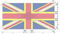 United Kingdom Flag Specifications 2.PNG