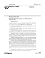 United Nations Security Council Resolution 2017.pdf