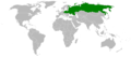 United Slavic Republic.PNG