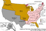 United States 1821-07-1821-08.png