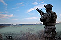 United States Navy SEALs 362.jpg