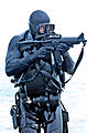 United States Navy SEALs 529.jpg