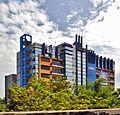 Universitas Bunda Mulia - panoramio (1).jpg