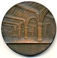 Universite Catholique de Louvain 1909 RV.jpg