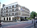 University Arms Hotel - geograph.org.uk - 1333377.jpg