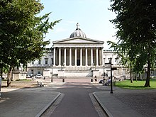 University College London, by William Wilkins.jpg