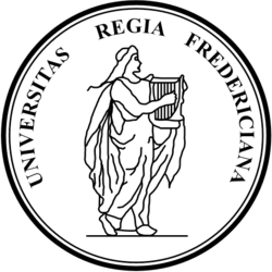 University of Oslo seal 1842 transparent.png