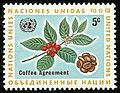 Unstamp coffee agreement 5.jpg