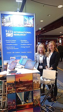 SIS International Research - Wikipedia