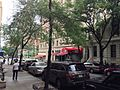 Upper West Side, New York, NY, USA - panoramio (2).jpg