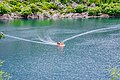 Upper kachura lake DSC 8752.jpg