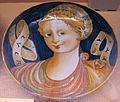 Urbino o distretto, lucrezia, 1550 ca..JPG