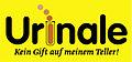 Urinale-Logo.jpg
