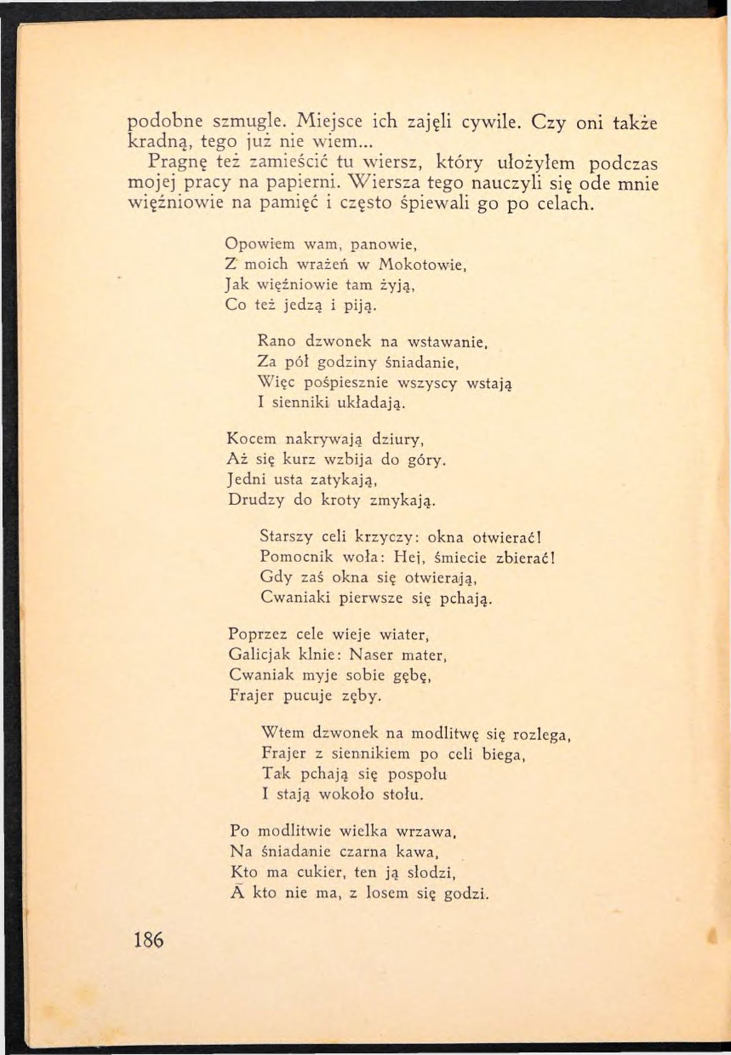 Stronaurke Nachalnik żywe Grobowcedjvu190 Wikiźródła