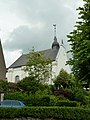 Urmond-Hervormde kerk (1).JPG
