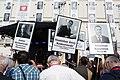 Uroczystości 8. rocznicy tragedii pod Smoleńskiem wspomnienie Ofiar.jpg
