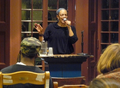 Ursula Rucker performing in Arts Cafe of KWH.png