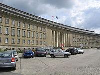 Urząd Wojewódzki, Wrocław.jpg