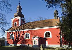 Usobi kostel DSC 6015.jpg