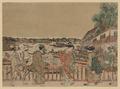 Utagawa Toyoharu (c. 1772–73) Nakazu no kei.png