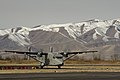 Utah Air National Guard Airborne Training (6831575154).jpg