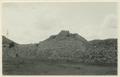 Utgrävningar i Teotihuacan (1932) - SMVK - 0307.i.0010.tif