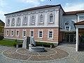 Utzenaich (Gemeindeamt).jpg