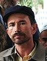 Uyghur man Yarkand.jpg