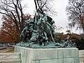 Uysses S. Grant Memorial (2085814472).jpg