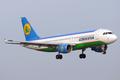 Uzbekistan Airways A320-200 UK-32020 DME Nov 2012.png