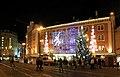 Vánoce Praha 2014 14.jpg