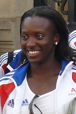 Véronique Mang 2010 (cropped).jpg