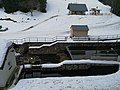 Vítkovice (okres Semily), přehrada III.jpg