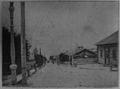V.M. Doroshevich-Sakhalin. Part I. Korsakovsk.png