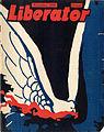 V1n09-nov-1918-liberator-hrcover.jpg
