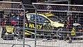 V8 Supercars Austin 400 Race 13-11 (8772155819).jpg