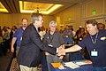 VA AFL-CIO Convention (2796784392).jpg