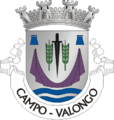 VLG-campo1.png