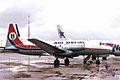 VP-LVO B.Ae 748 Srs 1 Air BVI(ex DA) MAN APR90 (5947416708).jpg