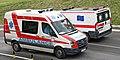 VW Crafter - Institut za ortopedsko-hirurške bolesti Banjica -1.jpg